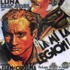 El r�gim franquista i el cinema del segle XX