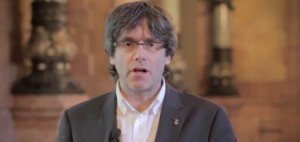 Catalan mayors explain their reasons for November's independence vote