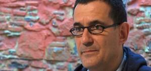 Eduard M�rquez: 'O s�c capa� de regirar-ho tot, o s'ha acabat'