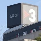 El govern assegura que TV3 no perdr� l'alta definici� tot i haver de renunciar al segon m�ltiplex