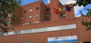 L'auxiliar d'infermeria Teresa Romero d�na negatiu en l'�ltima prova de l'ebola