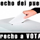 Carta de sindicalistes espanyols en favor del dret de decidir