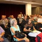 M�s d'un centenar de municipis de Ponent ofereixen locals poder votar el 9-N