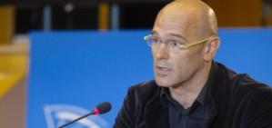 Els sobiranistes d'ICV votaran el 9-N, malgrat la direcci�