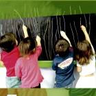 Presentaci� del llibre 'Estat nou? Escola nova!', de Joan Pere Le Bihan