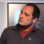 David Fern�ndez (CUP) presidir� la comissi� d'investigaci� del frau i el cas Pujol