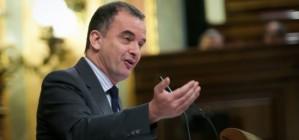 Bosch: 'Espanya no ens roba per� vost� i el seu govern s�' [V�DEO]