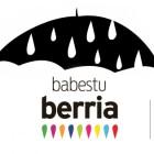 El govern basc perjudica Berria amb un canvi de la pol�tica de mitjans