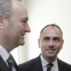 El diputat del PP que substitueix Cotino a les Corts tamb� est� encausat