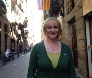 'S'hauria d'amena�ar el govern espanyol amb l'expulsi� de la UE'