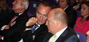 El Tribunal Constitucional espanyol susp�n l'impost valenci� sobre dip�sits bancaris