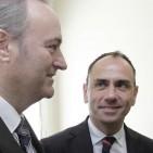 El diputat del PP que substitueix Cotino a les Corts tamb� �s encausat