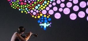 El teatre gestual protagonitza el festival Cos de Reus
