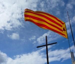 El valencianisme convoca l'Aplec del Puig amb la vista en les eleccions del maig