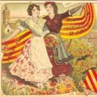L'Acte d'Afirmaci� Valencianista tamb� fa cent anys