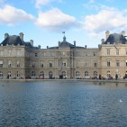 El senat franc�s vol que es mantengui la regi� Llenguadoc- Rossell�