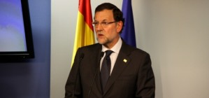 El govern espanyol vol impugnar també el nou 9-N
