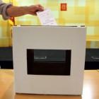 Governaci� no accepta l'espai per votar el 9-N que ha ofert Horta de Sant Joan
