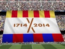 El Madrid-Bar�a i el proc�s catal�, segons la premsa internacional
