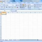 Per qu� serveix l'Excel?