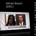 A Aljazeera: una diputada de Ciutadans contra el m�n