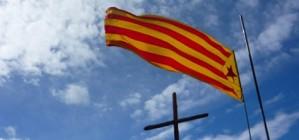 El valencianisme se cita a l'Aplec del Puig