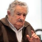 L'Uruguai escull president despr�s de Mujica