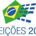 La campanya electoral m�s bruta que es recorda al Brasil arriba a la seva fi