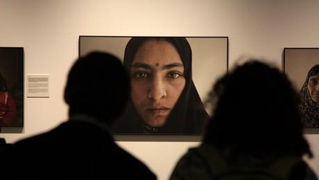 Testimonis de la viol�ncia end�mica contra les dones a l'Afganistan