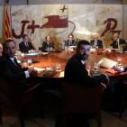 La Generalitat estudia de denunciar el govern espanyol per ab�s de poder