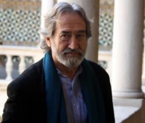 Jordi Savall renuncia al Premio Nacional de M�sica espanyol