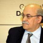 Mas-Colell denuncia la privatitzaci� d'AENA a la Comissi� Europea