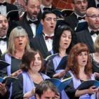 L'Orfe� Catal� viatja a Viena per commemorar el Tricentenari