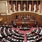 El senat franc�s vota una carta amb 15 regions