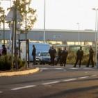 15 caravanes de gent del viatge tornen a Torremilla