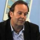 Josep Puigbert nou director de la Casa de la Generalitat