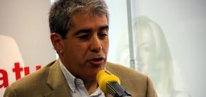 Homs acusa el govern espanyol d'introduir confusi� i atemorir la gent