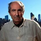 La Magrana publica un nou t�tol provocador de Philip Roth, 'El teatre d'en Sabbath'