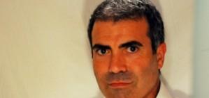 Francesc Ser�s: 'La festa de la diversitat �s una altra cosa'