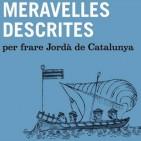 Jord� de Catalunya, el nostre Marco Polo