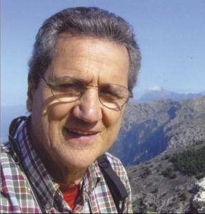 Francesc de B. Moll: 'He de trobar gent que vulgui fer una nova editorial Moll, abans del 9 de gener'