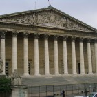 L'Assemblea francesa aprova la reforma territorial