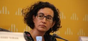 ERC assegura que els ciutadans estan preparats i demana unes eleccions constituents