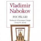 Nabokov, gl�ria al narrador poc fiable, senyores i senyors!
