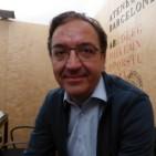 Xavier Pla: 'D'aquest Josep Pla in�dit, en sorpr�n el des�nim permanent'