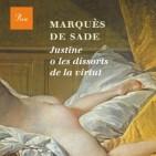 Avan� editorial: Marqu�s de Sade
