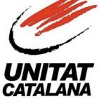 Comunicat d'Unitat Catalana sobre la reforma territorial