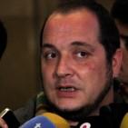 David Fern�ndez veu la proposta de Mas una OPA a ERC i anuncia una reuni� amb Junqueras