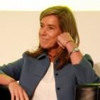 Ana Mato dimiteix despr�s d'haver estat assenyalada en el cas G�rtel