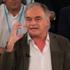 Gonz�lez Pons: 'Si Catalunya fos independent faria inviable la seva recuperaci� econ�mica en segles'